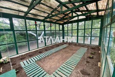 Изображение 29 — продается дом в Сухом Лимане: 95000 у.е.