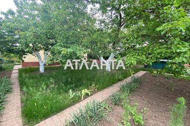 Изображение 30 — продается дом в Сухом Лимане: 95000 у.е.