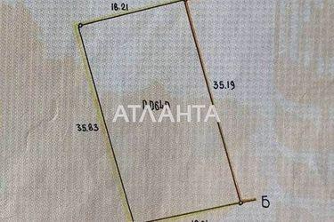 Изображение 41 — продается дом в Сухом Лимане: 95000 у.е.