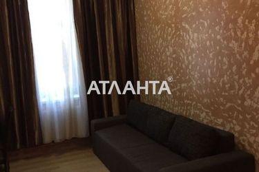 продается 1-комнатная в Суворовском районе — 21000 у.е.
