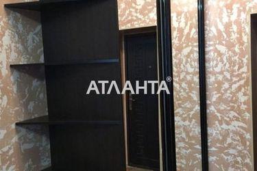 Изображение 2 — продается 1-комнатная в Суворовском районе: 21000 у.е.