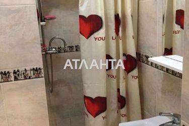Изображение 4 — продается 1-комнатная в Суворовском районе: 21000 у.е.