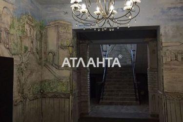 Изображение 5 — продается 1-комнатная в Суворовском районе: 21000 у.е.