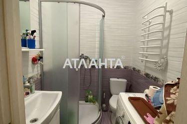 Изображение 2 — продается 1-комнатная в Крыжановке: 27000 у.е.