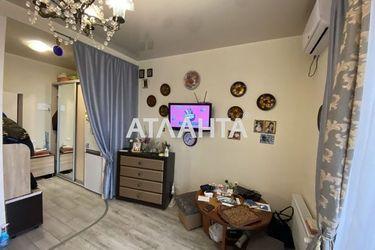 Изображение 3 — продается 1-комнатная в Крыжановке: 27000 у.е.