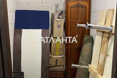 Изображение 8 — продается 1-комнатная в Крыжановке: 27000 у.е.