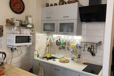 Изображение 9 — продается 1-комнатная в Крыжановке: 27000 у.е.
