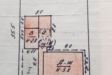 Изображение 9 — продается дом в Фонтанке: 67000 у.е.