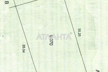 Изображение 10 — продается дом в Фонтанке: 67000 у.е.