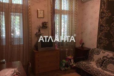 Изображение 3 — продается многокомнатная в Приморском районе: 70000 у.е.