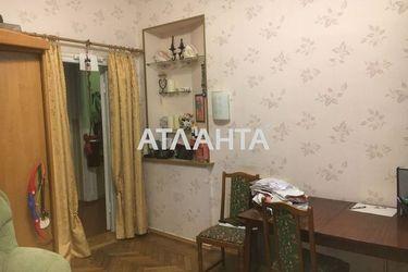 Изображение 7 — продается многокомнатная в Приморском районе: 70000 у.е.