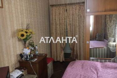 продается многокомнатная в Приморском районе — 70000 у.е.