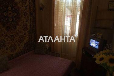 Изображение 2 — продается многокомнатная в Приморском районе: 70000 у.е.