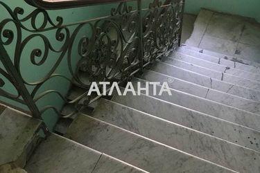 Изображение 11 — продается многокомнатная в Приморском районе: 70000 у.е.