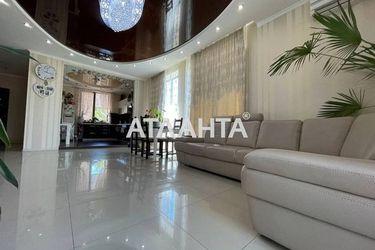 Изображение 3 — продается дом Мизикевича (Лиманка): 292000 у.е.