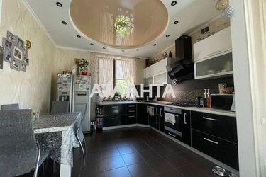 Изображение 4 — продается дом Мизикевича (Лиманка): 292000 у.е.