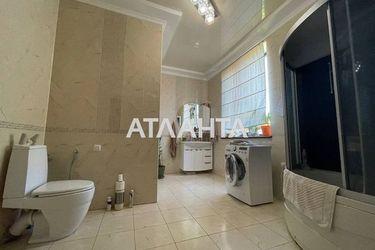 Изображение 6 — продается дом Мизикевича (Лиманка): 292000 у.е.