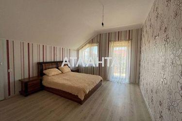 Изображение 9 — продается дом Мизикевича (Лиманка): 292000 у.е.