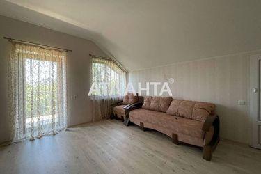 Изображение 10 — продается дом Мизикевича (Лиманка): 292000 у.е.