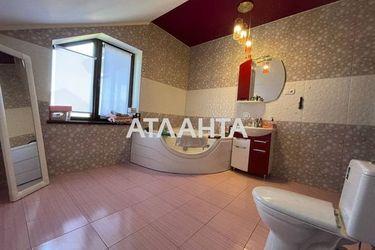 Изображение 11 — продается дом Мизикевича (Лиманка): 292000 у.е.