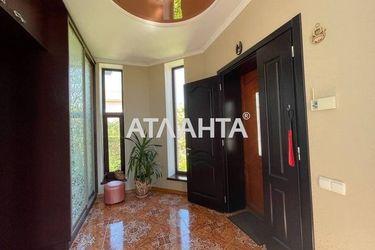 Изображение 13 — продается дом Мизикевича (Лиманка): 292000 у.е.
