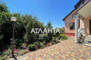 Изображение 14 — продается дом Мизикевича (Лиманка): 292000 у.е.