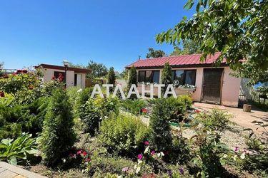 Изображение 15 — продается дом Мизикевича (Лиманка): 292000 у.е.