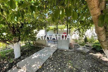 Изображение 17 — продается дом Мизикевича (Лиманка): 292000 у.е.
