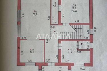 Изображение 19 — продается дом Мизикевича (Лиманка): 292000 у.е.
