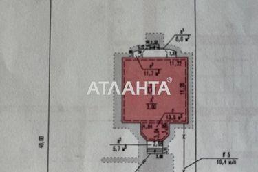 Изображение 21 — продается дом Мизикевича (Лиманка): 292000 у.е.