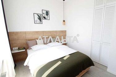 продается 1-комнатная в Приморском районе — 80000 у.е.