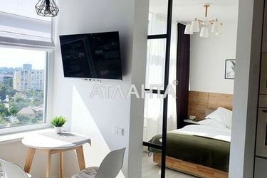 Изображение 2 — продается 1-комнатная в Приморском районе: 80000 у.е.