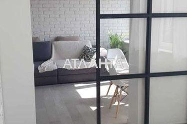 Изображение 3 — продается 1-комнатная в Приморском районе: 80000 у.е.