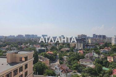 Изображение 4 — продается 1-комнатная в Приморском районе: 80000 у.е.