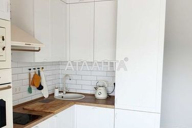 Изображение 5 — продается 1-комнатная в Приморском районе: 80000 у.е.