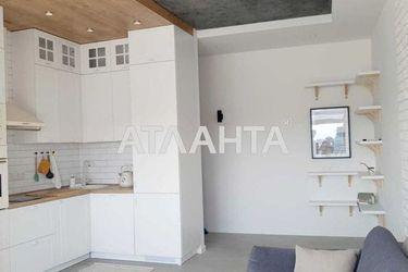 Изображение 6 — продается 1-комнатная в Приморском районе: 80000 у.е.