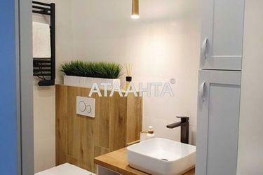 Изображение 8 — продается 1-комнатная в Приморском районе: 80000 у.е.