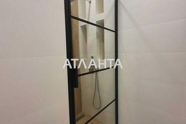 Изображение 9 — продается 1-комнатная в Приморском районе: 80000 у.е.