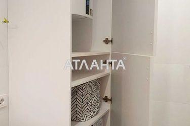 Изображение 10 — продается 1-комнатная в Приморском районе: 80000 у.е.