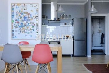Изображение 5 — продается 1-комнатная в Приморском районе: 70000 у.е.