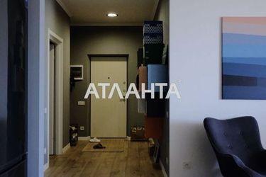 Изображение 10 — продается 1-комнатная в Приморском районе: 70000 у.е.