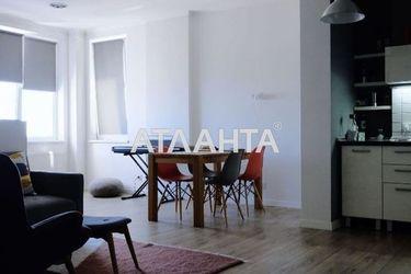 Изображение 6 — продается 1-комнатная в Приморском районе: 70000 у.е.