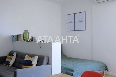 Изображение 4 — продается 1-комнатная в Приморском районе: 70000 у.е.