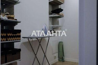 Изображение 11 — продается 1-комнатная в Приморском районе: 70000 у.е.