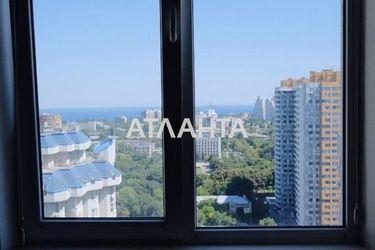 Изображение 15 — продается 1-комнатная в Приморском районе: 70000 у.е.