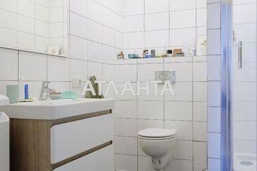 Изображение 12 — продается 1-комнатная в Приморском районе: 70000 у.е.