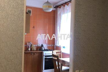 Изображение 4 — продается 2-комнатная в Малиновском районе: 42000 у.е.