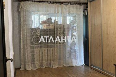 Изображение 5 — продается 2-комнатная в Малиновском районе: 42000 у.е.