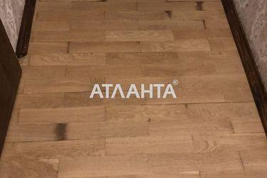 Изображение 8 — продается 2-комнатная в Малиновском районе: 42000 у.е.