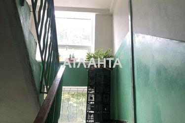 Изображение 10 — продается 2-комнатная в Малиновском районе: 42000 у.е.